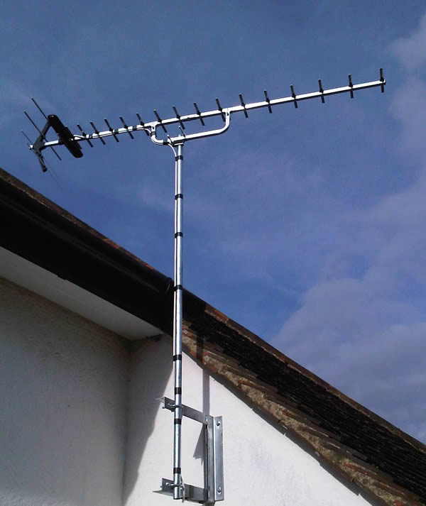 Freeview_aerial-Freeview_Aerial_Installation